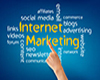 Internet Marketing Consulting in Massachusetts, Connecticut, Rhode Island, Maine, New Hampshire, Vermont, New York